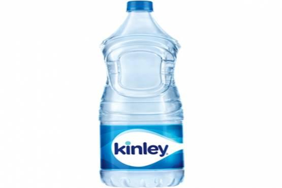 001 Drinking Water