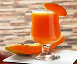 105 Papaya