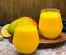 107 Sweet Mango