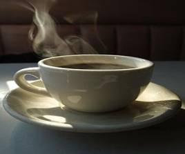 150 Hot Coffee