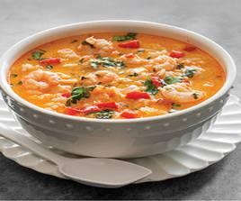225 Thai Thich Soup