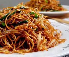 236 Hong Kong Noodles