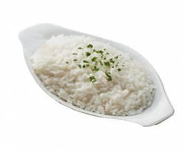 765 Extra Rice